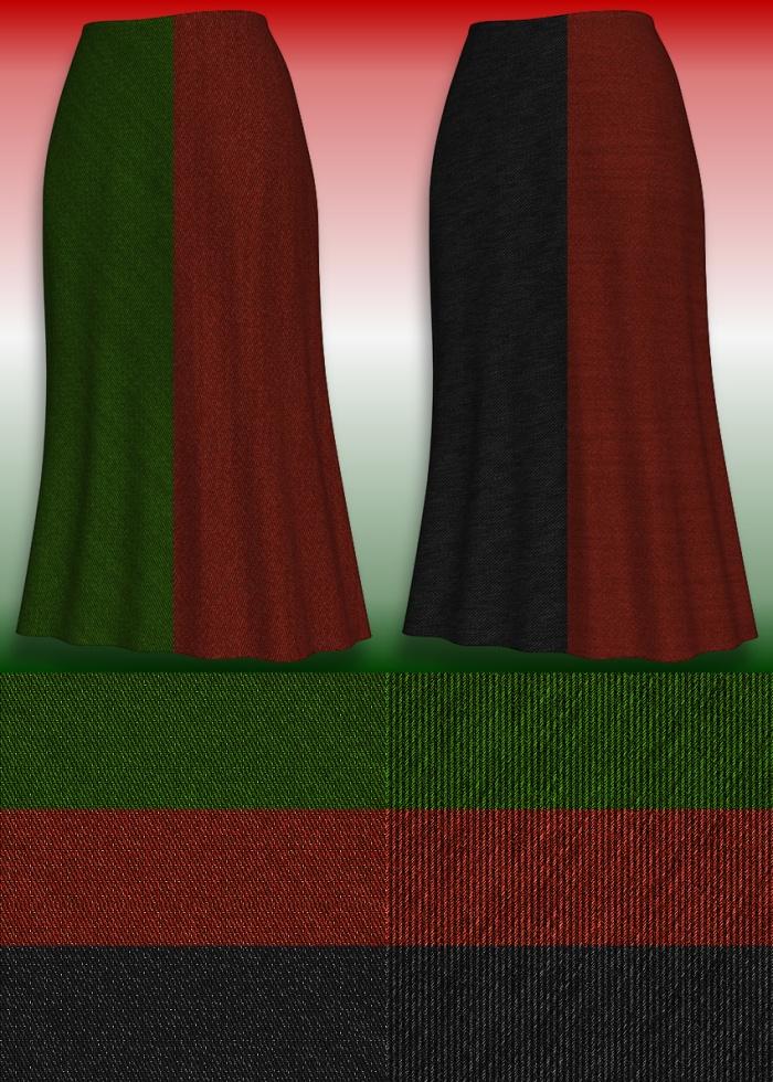 rec_holiday-materials-fabric01+02