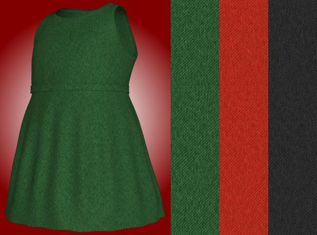 rec_holiday-materials-flannels-solid