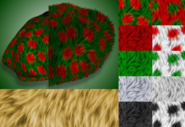 rec_holiday-materials-furs