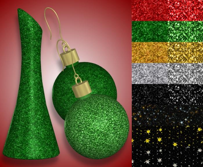 rec_holiday-materials-glitters