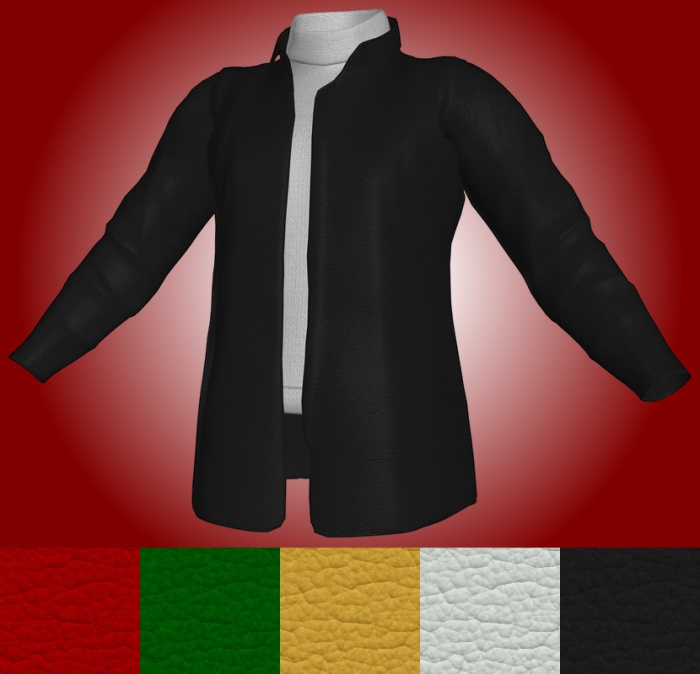 rec_holiday-materials-leathers