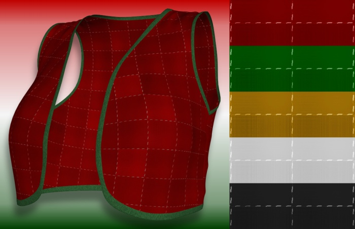 rec_holiday-materials-quilted
