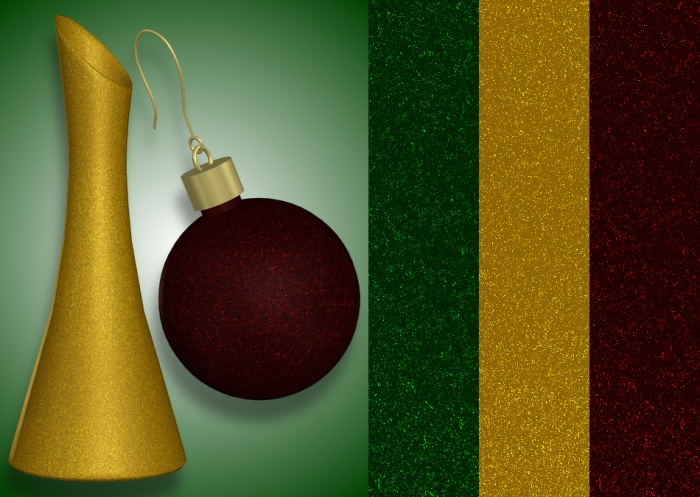 rec_holiday-materials-sparkles