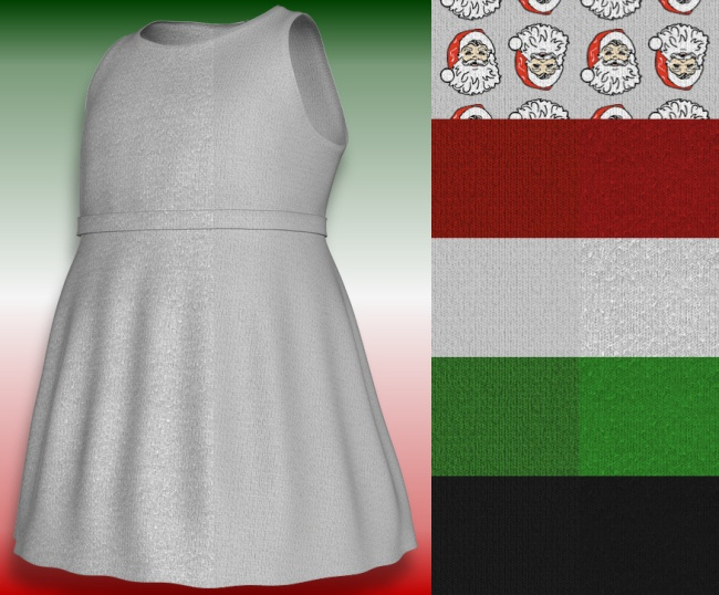rec_holiday-materials-sweatshirt-fabrics
