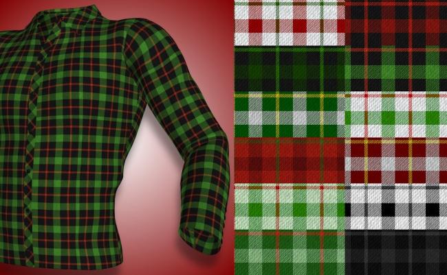 rec_holiday-materials-xmas-flannel-plaids