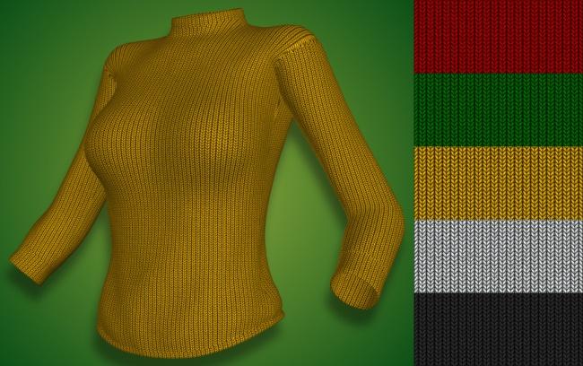 rec_holiday-materials-xmas-knits-solids