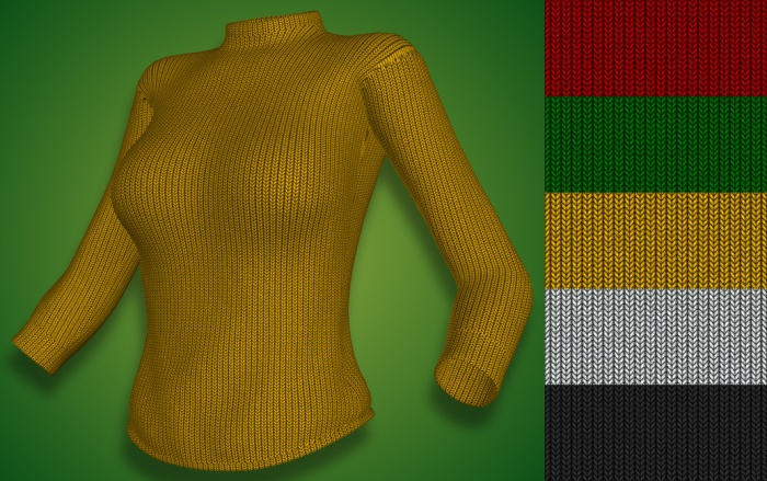 rec_holiday-materials-xmas-knits-solids