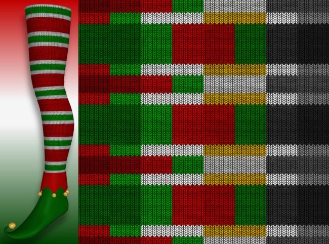 rec_holiday-materials-xmas-knits-stripes