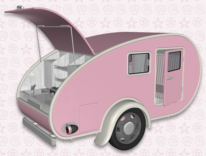 tdc-pink-white