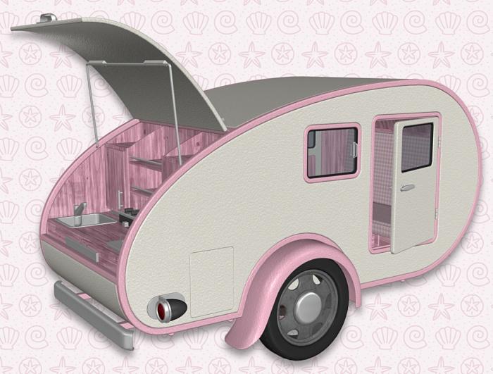 tdc-white-pink