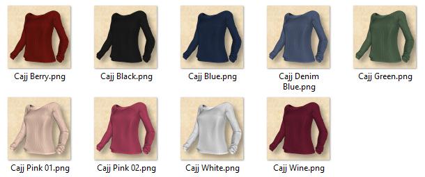 prev_ggn-cajj-sweater-presets