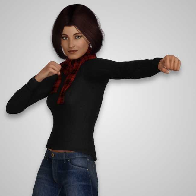 prev_ggn-in-style-sweater