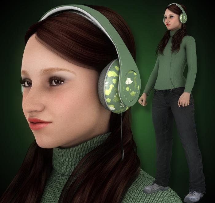 prev_ggn-sost-headphones