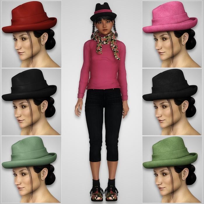 prev_rocky-hat01
