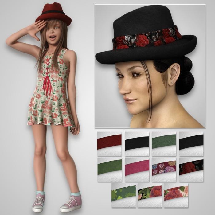 prev_rocky-hat02