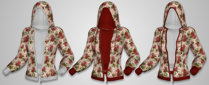 prev_superhoodie-roses-pink