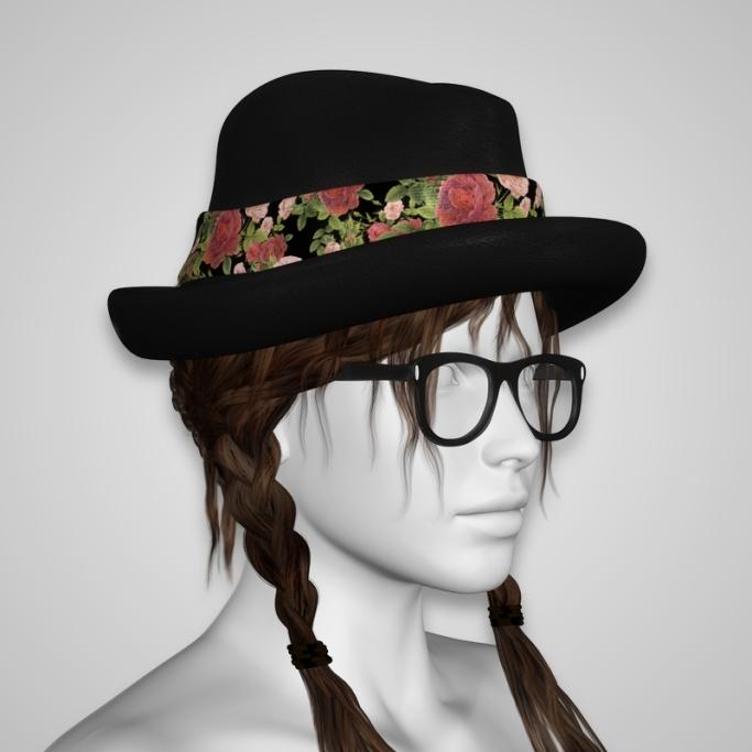 wip-sav-rocky-hat