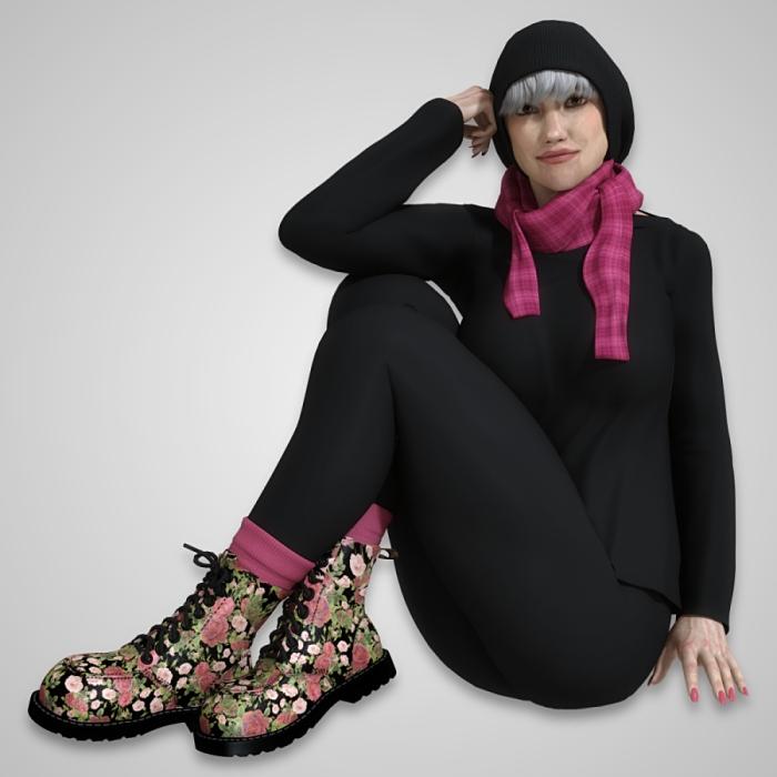 prev_ggn-bossy-boots-v2