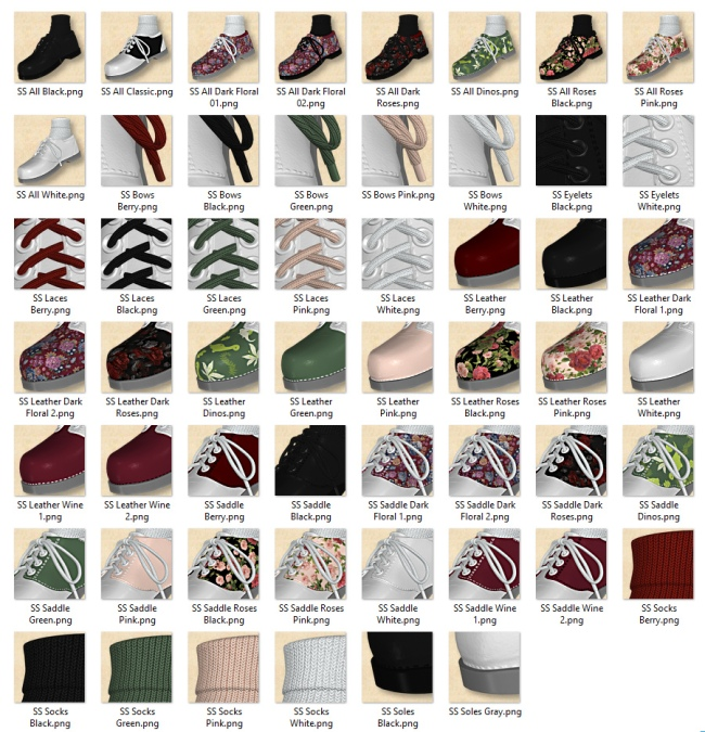 prev_ggn-sensible-shoes-presets