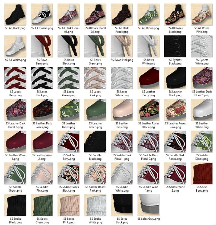 prev_ggn-sensible-shoes-presets