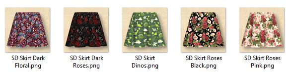 prev_ggn-skirts-free-presets02