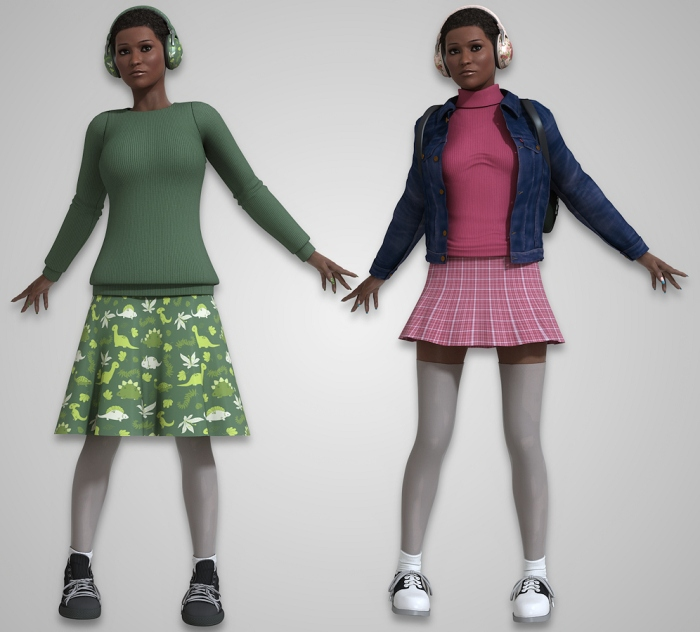 prev_ggn-skirts-free