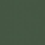 fleece-dinogreen