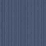 knit-denim-blue-light
