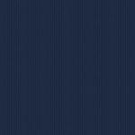 knit-denim-blue