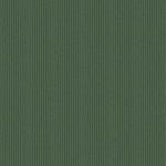 knit-dinogreen