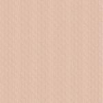 knit-pink01-redo