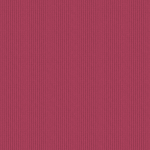 knit-pink02