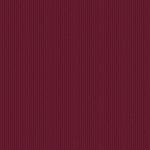 knit-wine