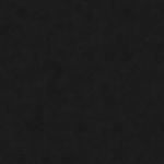 velvet-black