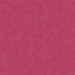velvet-pink