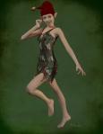 V4cl-Jingle Dress 2