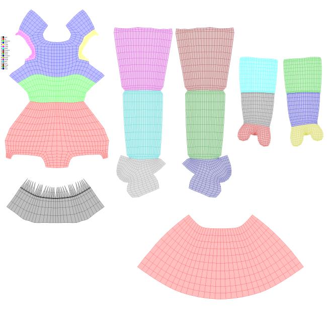 CT_Temp_Doll