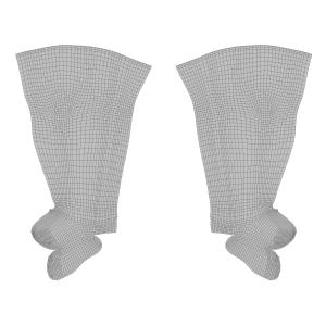 CT_Temp_Stockings-Bottom
