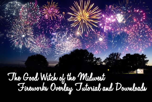 GW FireworksOverlay-Teaser