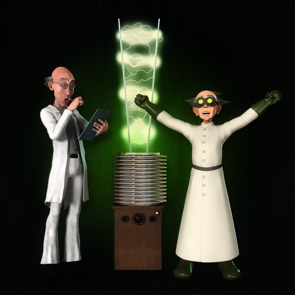 adorable-mad-scientists