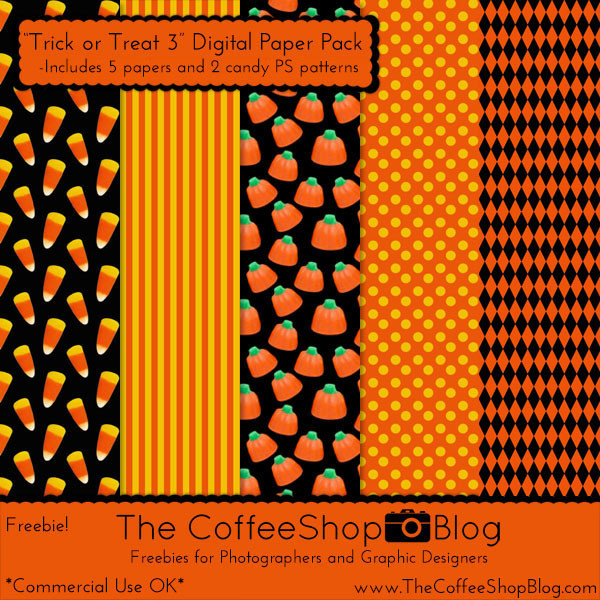 coffeeshop_trickortreat03