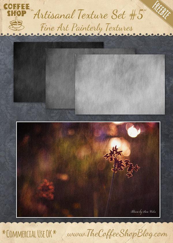 coffeeshope_artisanal-texture-set-05