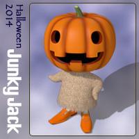 figures-halloween-junky-jack