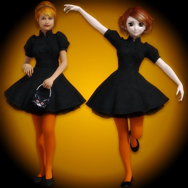 halloweendresssm