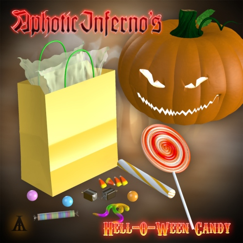 holidays-hlwn-helloween-candy