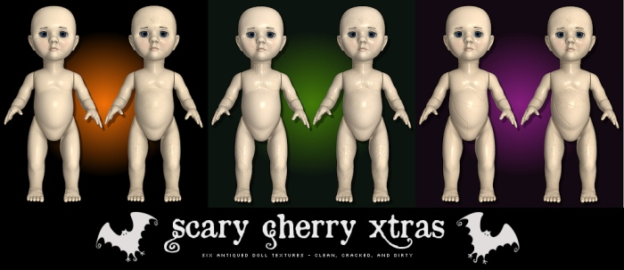 prev_scary-cherry-rendo