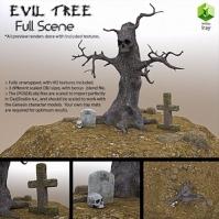 scene_evil-tree-scene