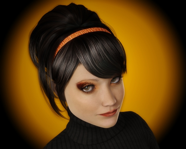 temp-halloween-makeup-01