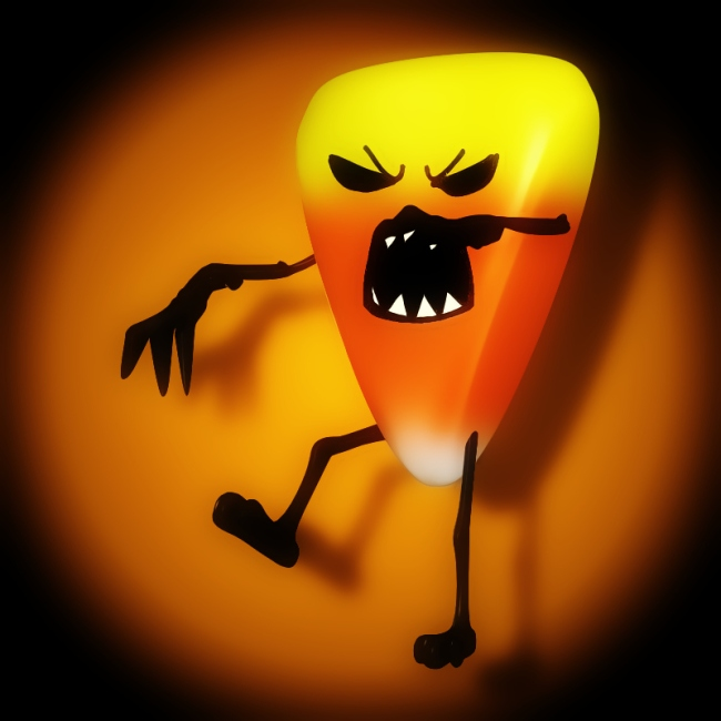 candy-corn-zombie