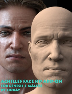 characters_g3m-achilles-hd-1